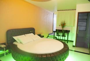 motel-marrocos3