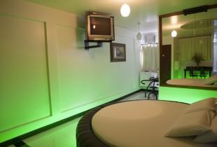 motel-marrocos4