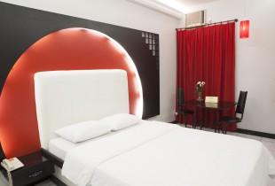 motel-marrocos5