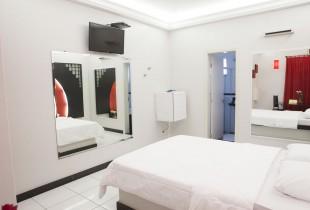 motel-marrocos6